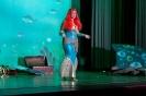 Märchenspiel 'Arielle, die kleine Meerjungfrau'_22
