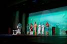 Märchenspiel 'Arielle, die kleine Meerjungfrau'_4