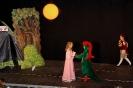 Sommertheater 2017 'Die Minerella-Story'