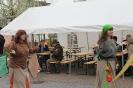 Ausstellung 'Lebendiges Mittelalter' 2013_11