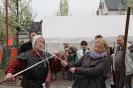 Ausstellung 'Lebendiges Mittelalter' 2013_18