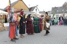 Ausstellung 'Lebendiges Mittelalter' 2013_34