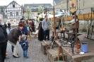 Ausstellung 'Lebendiges Mittelalter' 2013_3