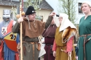2013: Lebendiges Mittelalter