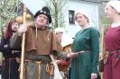 Ausstellung 'Lebendiges Mittelalter' 2013_45