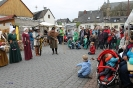 Ausstellung 'Lebendiges Mittelalter' 2013_50