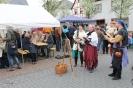 Ausstellung 'Lebendiges Mittelalter' 2013_52