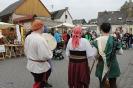 Ausstellung 'Lebendiges Mittelalter' 2013_53