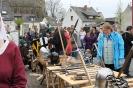 Ausstellung 'Lebendiges Mittelalter' 2013_55