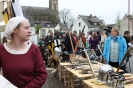 Ausstellung 'Lebendiges Mittelalter' 2013_56