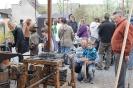 Ausstellung 'Lebendiges Mittelalter' 2013_57
