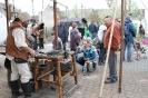 Ausstellung 'Lebendiges Mittelalter' 2013_58