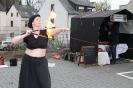 Ausstellung 'Lebendiges Mittelalter' 2013_63