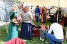 Ausstellung Lebendiges Mittelalter 2015_18